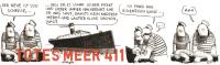 575 / totes meer #411