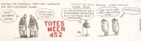 619 / totes meer #452