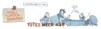 668 / totes meer #499