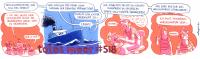 690 / totes meer #518