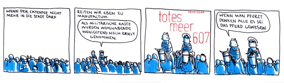 tm607