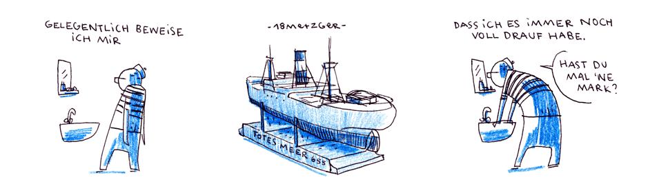 tm655
