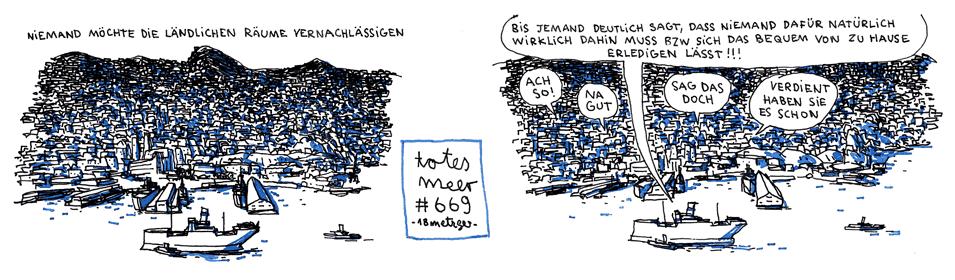 tm669