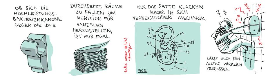 tm671