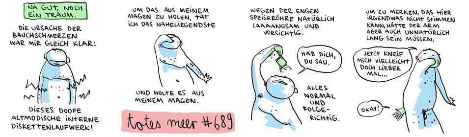 tm689