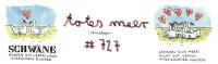 908 / totes meer #727