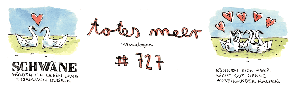tm727