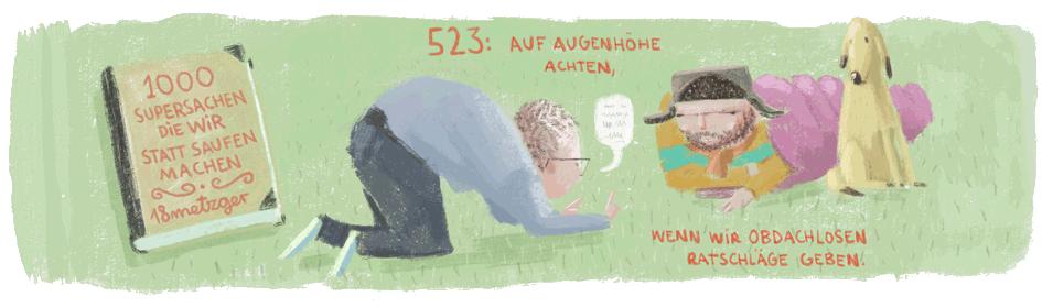 ss523