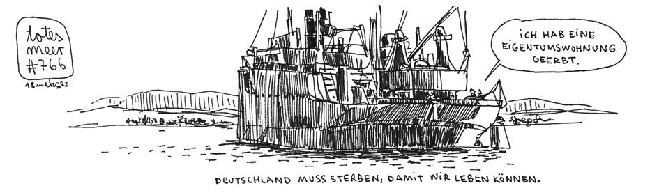 tm766
